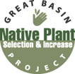 Great Basin Native Plants